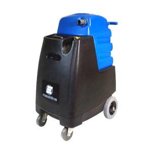 Portable Carpet Steam Cleaning Machines Carpet