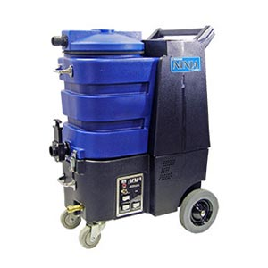Ninja Carpet Cleaning Machine - 150 PSI
