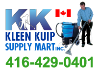 Carpet Steam Cleaning Machines | Extractors | Portables