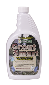Hydroxi Pro Grout Smart