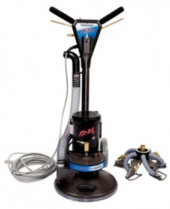 Hydramster RX-20 Carpet Cleaning Power Head
